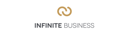 Infinite Business